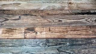 wood replica tiles