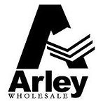 Arley Wholesale