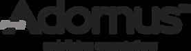 Adornus_Black_logo.png