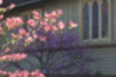 Easter - Outside.jpg