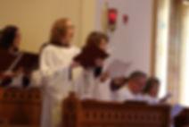 Easter - Choir.jpg