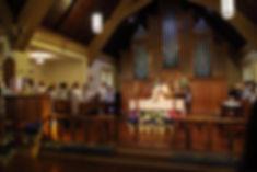 Easter - Mass.jpg