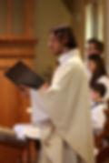 Easter - Fr Andy.jpg