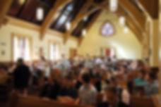 Easter - Before Mass.jpg