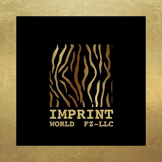 IMPRINTWORLD