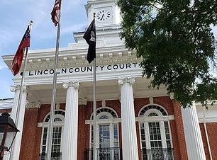 Lincoln County, Georgia.jpg