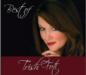 BEST OF CD COVER_edited.png