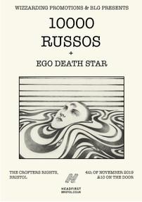 10000RUSSOS Poster_Final.jpg