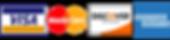 credit card logo strip.png