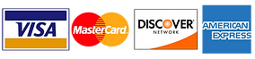 credit card logo strip.png