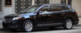 sedans-inc-austin-mkt1.png