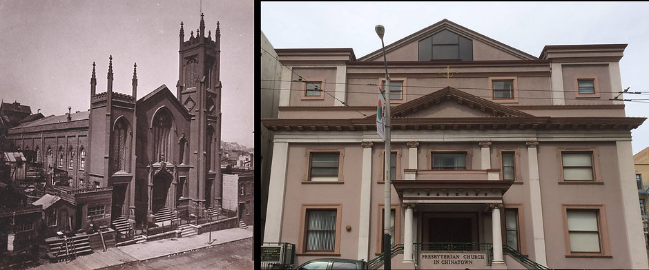 Chinese Presbyterian Church.jpg