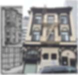 711 Commercial Street.jpg