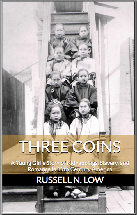 Three Coins Cover.jpg