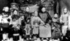 1903 Hong Family 1000 96 4.jpg