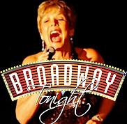 broadwaytonight-nancy.png