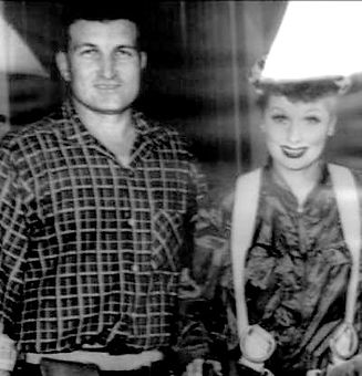 Joe_Lombardi_and_Lucille_Ball_in_the_mid