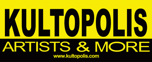 Kultopolis GmbH
