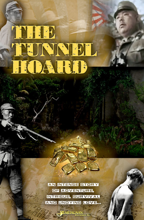 PosterTHE TUNNEL HOARD.png