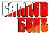 canned-heat-logo.png
