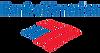 Bank-of-America-Logo-1.png