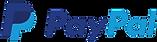 paypal-logo-vector.png