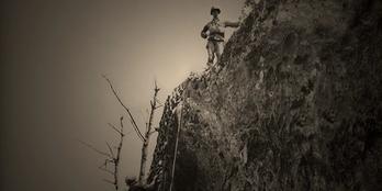 Des on Top 400ft Cliff SC17.png