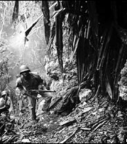 The Battle of Okinawa April 1, 1945 – June 22, 1945