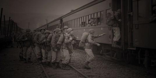 Leaving For War SC7.png