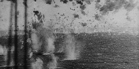 Heavy Battle Fight Ship to Shore SC12.pn