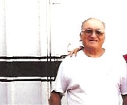 Joe Lombardi
