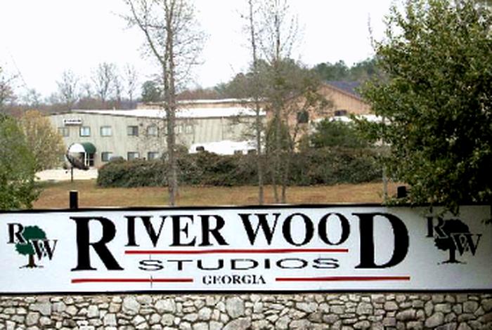 Riverwood Studios