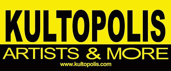 logo kultopolis 266kb_NEU.jpg