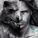 Bear Walker