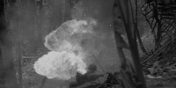 Flame Thrower Attack SC11.png