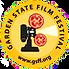 Garden State Film Festival - 2010