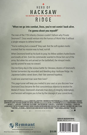 Ten Commandments - Poster