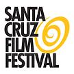 Santa Cruz Film Festival - 2005