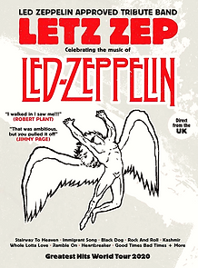 LetzZep poster.png
