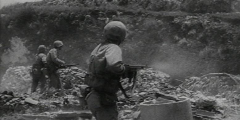 Gun Fire SC1.png