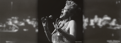Nancy Osborne, Jazz Singer & Entertainer