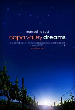 Napa Valley Dreams