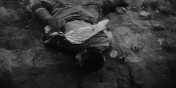 Enemy Killed SC13.png