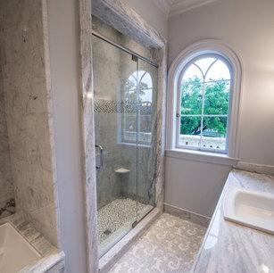 PalatialStone_Bath2