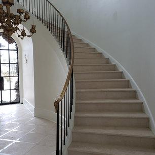 PalatialStone_Stairs3