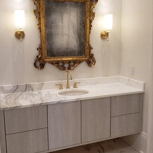 PalatialStone_Bath9