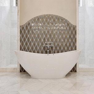 PalatialStone_Bath12