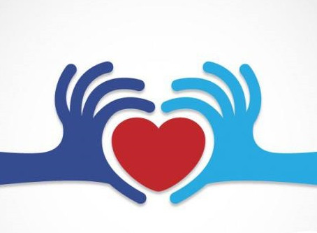 Benefit of Hydromassage: Cardiovascular Rehabilitation