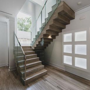 PalatialStone_Stairs4
