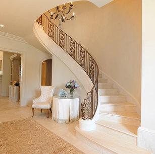 PalatialStone_Stairs2
